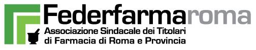 images/partners/federfarma.png