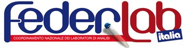 images/partners/federlab_italia.png