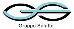 images/partners/gruppo_salatto.png