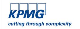 images/partners/kpmg.png